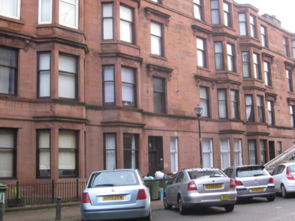 Property To Rent In Glasgow G51 Flats Amp Houses To Rent In Glasgow